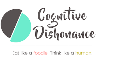 Cognitive Dishonance